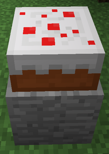 how-to-make-a-cake